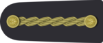 Shoulder_boards_of_aspirante_of_the_Regia_Marina_(1936).png