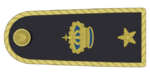 Shoulder_boards_of_capitano_di_corvetta_of_the_Regia_Marina_(1936)1.png