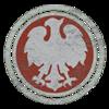 sticker_battle_064.png