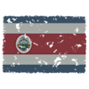 sticker_flags_111.png