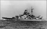 Tirpitz_history-11.jpg
