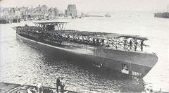 U-219.jpg