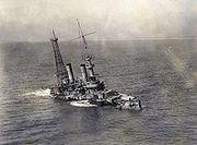 USS_Massachusetts_(BB-2)_2.jpeg