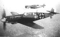 Bf_109G_1.jpeg