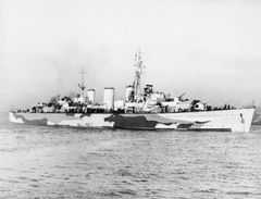 HMS_Abdiel_(M39).jpg