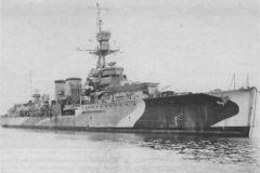 HMS_Danae(3).jpg