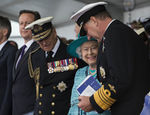 HMS_QueenElizabethNaming_001-lpr.jpg