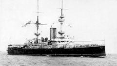 HMS_Renown_(1895).jpg