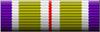 JSDF_No39-No44.png