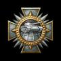Kampfer2_hires.png