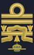 Rank_insignia_of_ammiraglio_designato_d'armata_of_the_Regia_Marina_(1936).png
