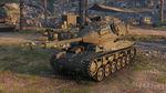 Strv_74_scr_2.jpg