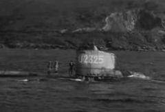 U-2325.jpg