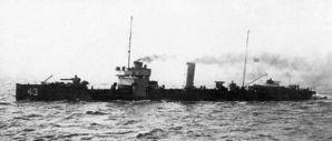 V-43.jpg