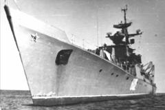 СКР-74.png