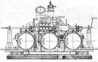 Трехтрубный_450-мм_торпедный_аппарат_Вид_сзади.jpg