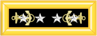Admiral_of_the_Navy_special_rank.png