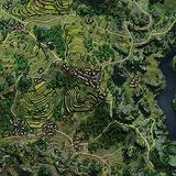 Dragon_Ridge.png