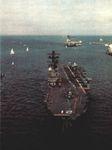 HMAS_Melbourne_(R21)_at_the_1977_Spihead_Fleet_Review.jpg