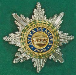 Ordens-der-Eisernen-Krone-1-klass-stern-militaer-und-silber-schwerten.jpg