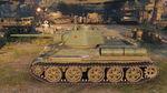 Type_T-34_scr_3.jpg