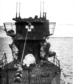 U-307.jpg