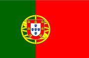 Флаг_Португалии.png