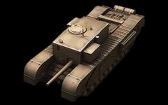 Blitz_GB40_Gun_Carrier_Churchill_anno.png