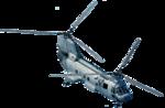 CH-46_Безымянный2.png