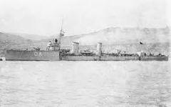 HMS_Manly.jpg