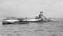 HMS_Sealion_(72S).jpg