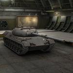 LeopardprototypA_105mmRoyalOrdnanceL7A1.jpg