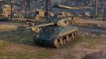 M4A1_Revalorisé_scr_2.jpg