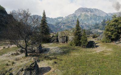 MountainPass_210.jpeg