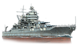 Ship_PASB034_New_Mexico_1941.png