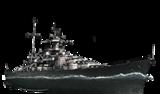 Ship_PGSB597_Black_Scharnhorst.png