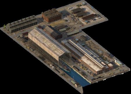 Shipbuilding_factory_5.png