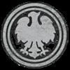 sticker_battle_063.png