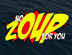 Zoup-icon.png