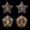 Медаль_Попеля_hires.png