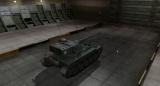 AMX_13_75_003