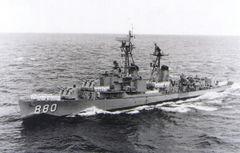 DD-880.jpg