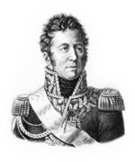 Général_Jacques_Alexandre_Bernard_Law_Lauriston.jpg