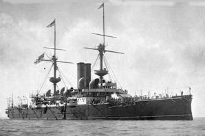 HMSBarfleur1897.jpg
