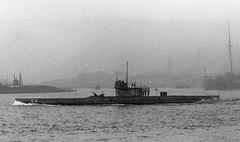 HMS_E6.jpg