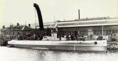 HMS_G3.jpg