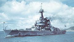 HMS_Manligheten.jpg