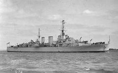 HMS_Manxman_Pic_07.jpg