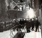 HMS_Småland_in_Tunnel.jpg