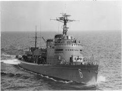 HMS_Stockholm_front.jpg